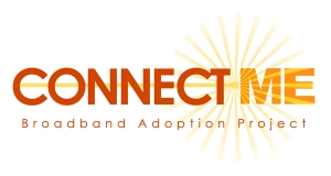 Connect ME - Broadband Adoption Project