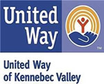 A partner program of United Way of Kennebec Valley