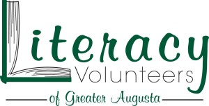 Literacy Volunteers of Greater Augusta