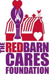Red Barn Cares Foundation