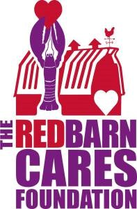 Red Bard Cares Foundation